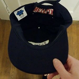 6318df5e40d4d Netflix Accessories - RARE Luke s Diner hat from Gilmore Girls day 2016